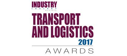 Best Trucking Services Company Award - New York for 2017